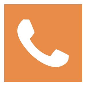 icono_telefono